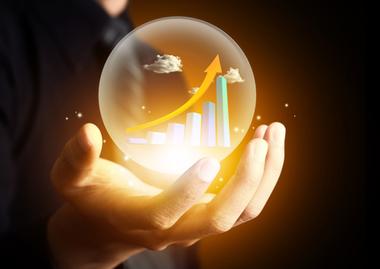 Predictive Analytics Trends in HRM