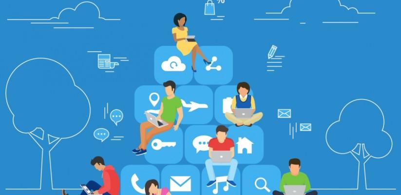 Ways to Enhance Employee Experience