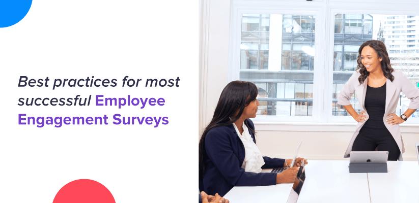 Employee-engagement-survey
