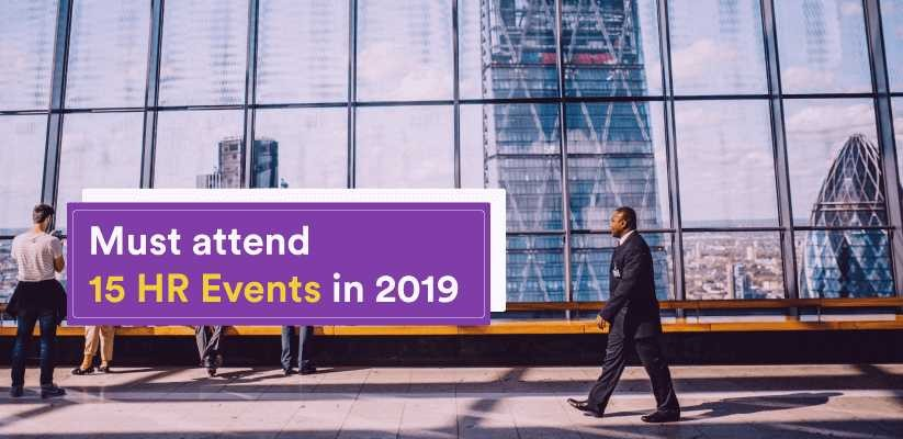 HR-events-2019