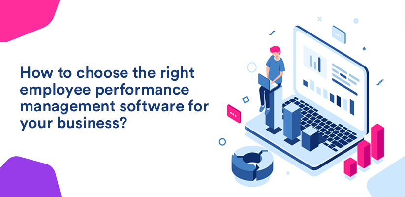 choose-employee-performance-management-software-for-business