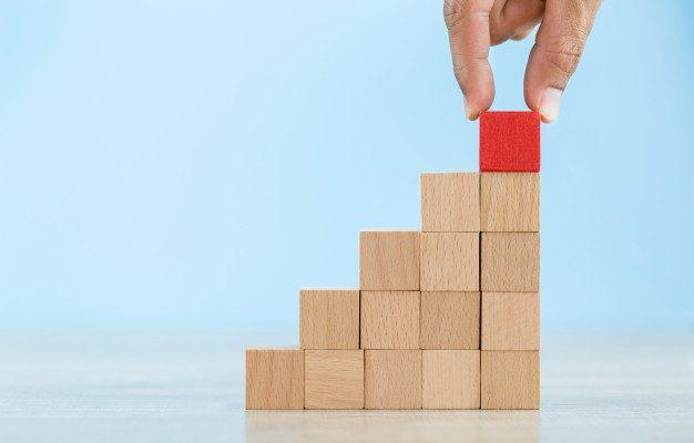 performance-management-benefits