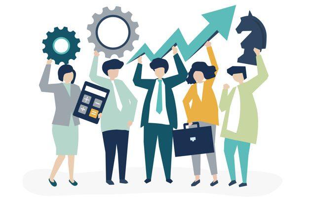 Differentiate Employee Performance Management Vs Performance Appraisal