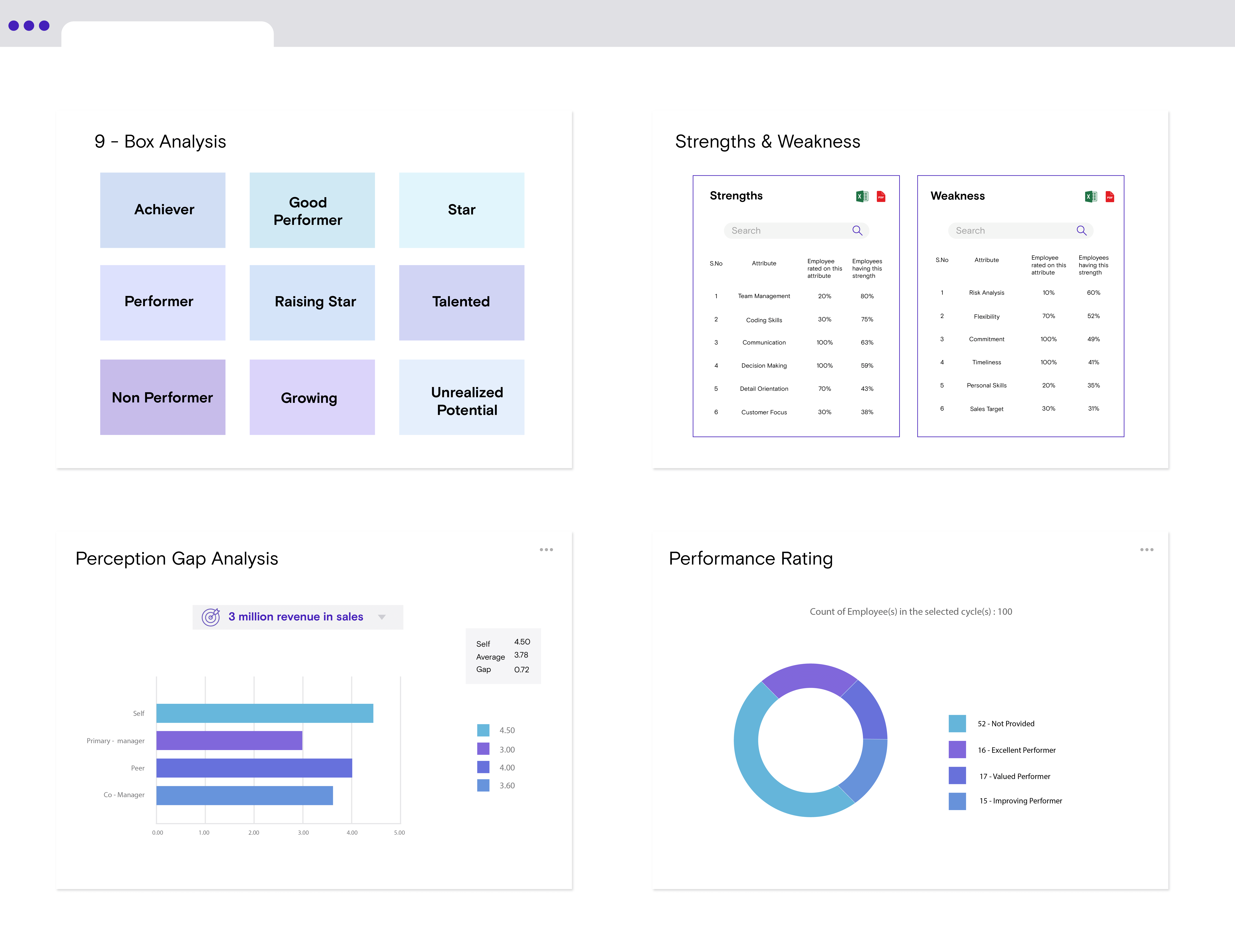analytics-report
