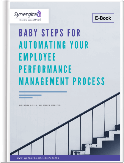 ebook-baby-steps