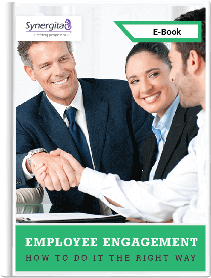 ebook-emp-engage