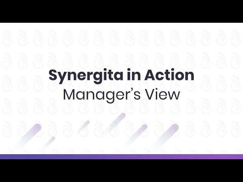 manager-action