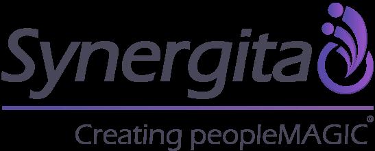 Synergita logo
