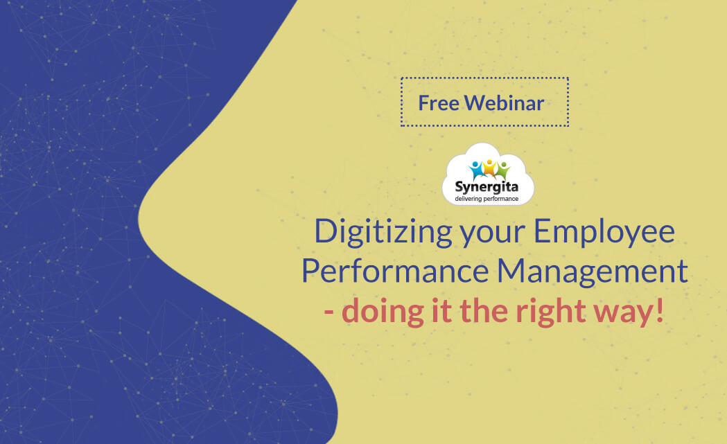 Whitepaper employee performance management software